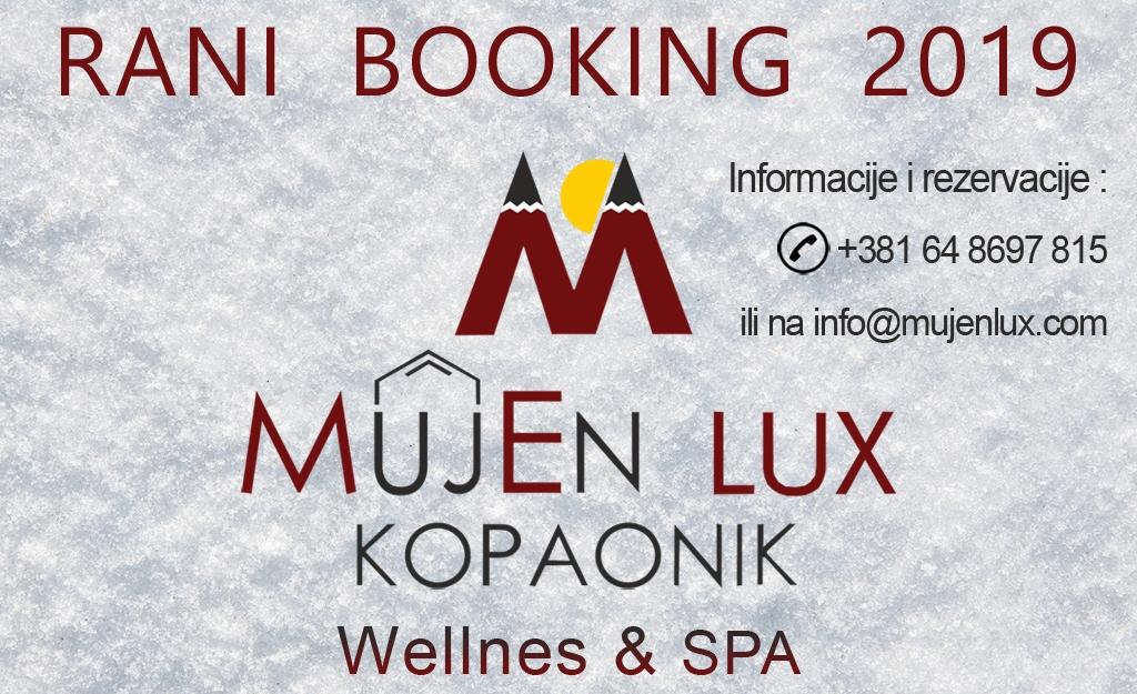 MujEnLux_rani_booking2018_19.jpg