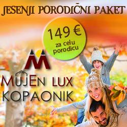 mujenlux_jesenjipaket_kopaonik_rs_250x25077356.jpg