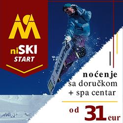 mujenlux_niskii_start_kopaonik_rs_250x25077356.jpg